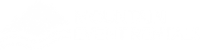 Mountain Event Rentals Logo